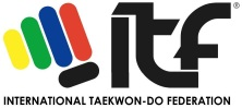 International Taekwon-Do Association